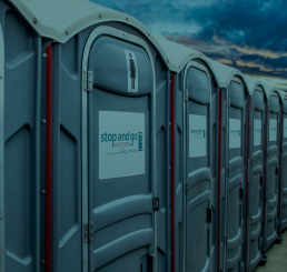5 tips to renting porta-potties