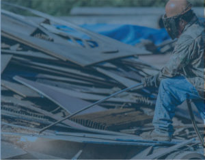3 Top Qualities Manufacturers Need In A Scrap Metal Vendor